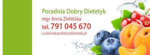 Dobry_Dietetyk_tlo